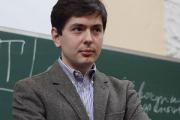 Заместитель Симоньян возглавит РИА Новости на время ликвидации