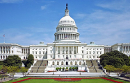 Американские сенаторы представили законопроект о новых санкциях против России