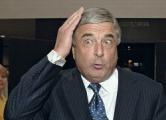 «Нормальный мужик» повысил пенсию Бородину