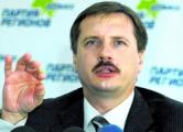 Тарас Чорновил: Путин презирает и ненавидит Януковича