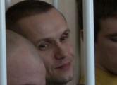 Участника Площади Андрея Позняка освободили от исправработ
