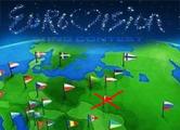 Денег на «Евровидение» у БТ больше нет