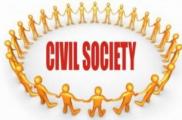 Гражданское общество Беларуси намерено обсудить работу в период стагнации Восточного партнерства