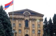 Парламент Армении разрешил арестовать экс-генерала