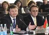 5 перлов нового главы администрации Лукашенко