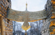 Сегодня Украина отмечает 85-ю годовщину Голодомора