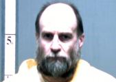 Заключенный-смертник в США пожаловался на качество кошерной пищи