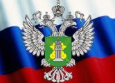 «Россельхознадзор» проинспектирует белорусские предприятия