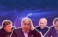 Как в ЕС объясняют санкции против «кошельков Лукашенко»
