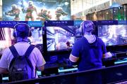 Ученые выявили зависимость между успехами в играх и стремлением обижать женщин