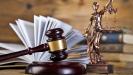 Десять белорусских судей ушли в отставку по собственному желанию