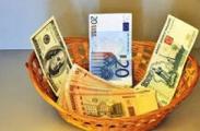 Белорусский рубль  продолжает падать