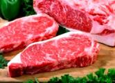 Российские санитары проверят белорусские мясокомбинаты
