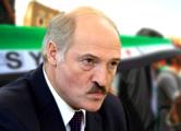 Сирийцы требуют расширить санкции против Лукашенко