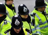 Взрыв в Великобритании: закрыт въезд в город Каттерик