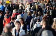 В МНС озвучили, сколько белорусов живет «не по средствам»