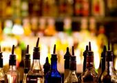 Минторг сделал замечание сетям по слабой «алкоголизации» магазинов
