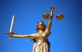 Американская ассоциация юристов потребовала освободить всех белорусских адвокатов и восстановить их лицензии