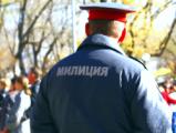 Кричевская милиция отказалась возбуждать дело против идеолога