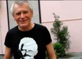 Участника марафона в поддержку Беляцкого вызывали в милицию