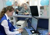 Досрочная выплата пенсий начнется в Беларуси с 4 мая