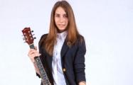 Белоруска, покоряющая «Х-Фактор»: Хочу записать альбом и отправиться в тур