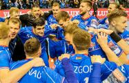 SEHA-лига: БГК имени Мешкова победил «Загреб»