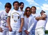 «Би-2» даст концерты в Беларуси в поддержку нового альбома