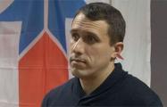 Павел Северинец: Протесты предпринимателей усилятся после 1 июля