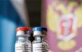 Рейтинг правящей партии Словакии упал до 8,2% после скандалов с российской вакциной