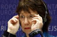 По отношении к официальному Минску ЕС остался на прежних позициях