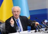 Николай Азаров: Украина вернется к соглашению с ЕС через полгода