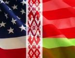 Заявления диктатора привели посольство США в недоумение