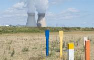 Бельгия закроет все ядерные реакторы к 2025 году