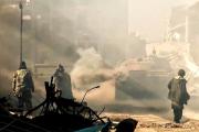 Авиация уничтожила склад боеприпасов ИГ в Дейр-эз-Зоре