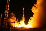 Роскосмос рассказал о причинах аварии «Протон-М» с мексиканским спутником