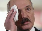 EUobserver: Лукашенко снова дурит Евросоюз
