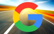 Google разработала брелок для хранения паролей