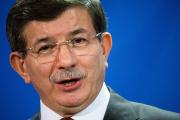 Премьер Турции рассказал о рисках при наличии двух антиисламистских коалиций
