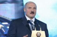 Лукашенко научил учителей работать учителями