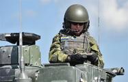 Business Insider: Швеция разворачивает свои новые ракеты в Балтийском море из-за России