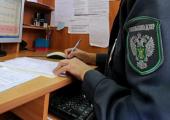Россельхознадзор выявил новые схемы мошенничества при поставках белорусской молочной продукции