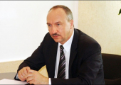 Генпрокурор назвал интервью главы ПВТ «пиар-ходом айтишника»