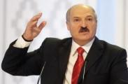 """Лукашенко о заместителе генпрокурора: """"Дружки там его втянули в эту аферу, человека убили, пьяный водитель..."""""""