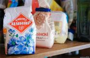 «Сахарная дело»: Беларусь покупала сырье для сахара в России, хотя имела свое