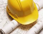 Мясникович дал неделю на рассмотрение соответствия своим должностям руководителей строительной отрасли