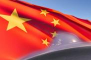 Минских школьников 1 сентября ждет китайская политинформация