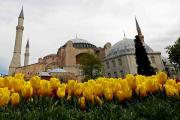 В Турции уволили более 3900 чиновников