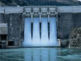 Витебскую ГЭС начала строить китайская компания