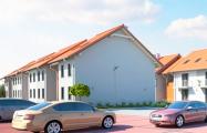 В Польше сданы в эксплуатацию первые квартиры в рамках программы «Жилье плюс»